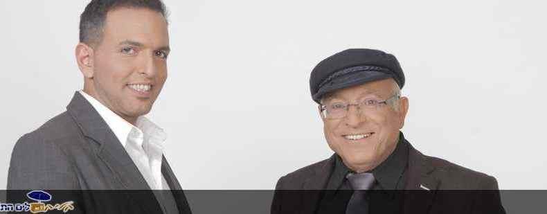דקלון וסגיב כהן – נפילות מן הסולם