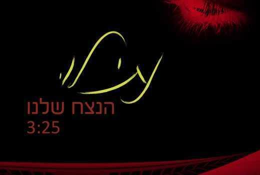 נתי לוי – הנצח שלנו