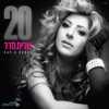 שרית חדד ה-20 אלבום חדש !